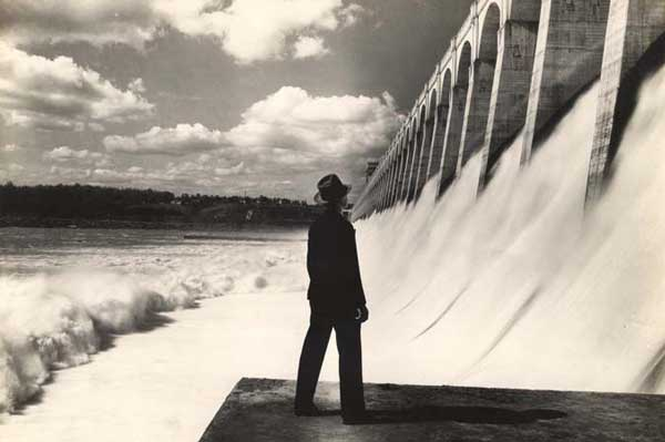 The Fate of Ideals in the Real World: A Long View on Philip Selznick's Classic on the Tennessee Valley Authority (TVA).